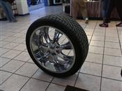 DCENTI Wheel 305\35R24